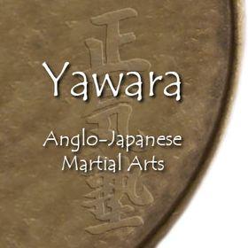 Yawara Martial Arts