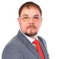 Сергей Щипицин