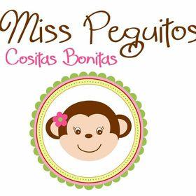 Miss Peguitos