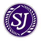 Sinclair Jewelry