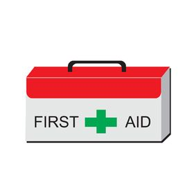 Firstaidreference