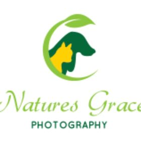 Natures Grace Photography