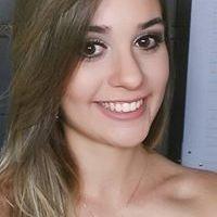 Marjorie Garcia