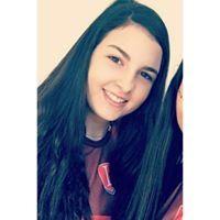 Rebecca Lins