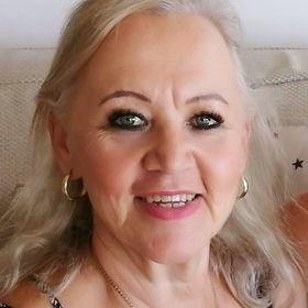 Mariana Carstens
