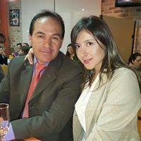 Johanna Narvaez Valencia