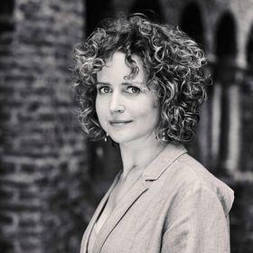 Anne van Kessel