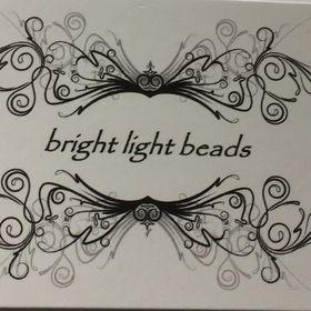 Brightlightbeads