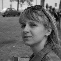 Martyna Rusiniak-Karwat