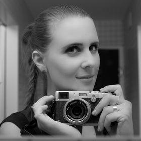 Stefanie Buonanno Photography