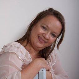 Siri Ann Gabrielsen Gabrielsen