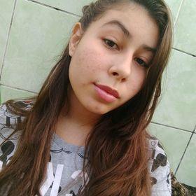 Heloisa Marques