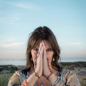 Nathalie Namaya Yoga & Breathwork