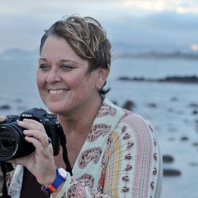 Rhonda Forsberg Photography | Kauai Photographer