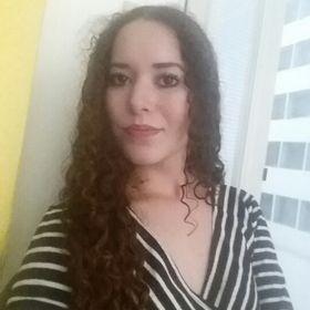 Violeta Rodriguez