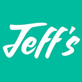 Jeff's Outdoor
