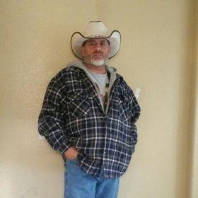 Christopher Malman Cmalman Profile Pinterest