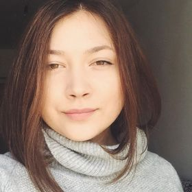 Iuliana Bîgu
