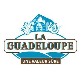 La Guadeloupe Municipalité