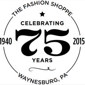The fashion shop waynesburg pa 3