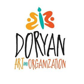 Doryan art