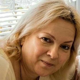 Martina Šimonová