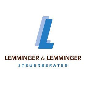 Lemminger & Lemminger