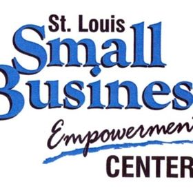Small Business Empowerment Center
