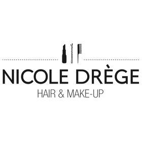 Nicole Drège