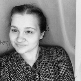 Katarína Urdová