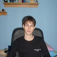 Pavel Markus
