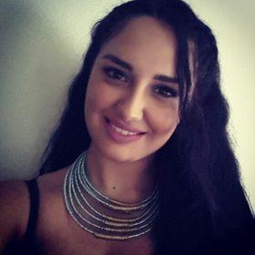 Maria Grev