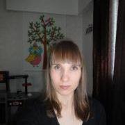 Henna Lassila
