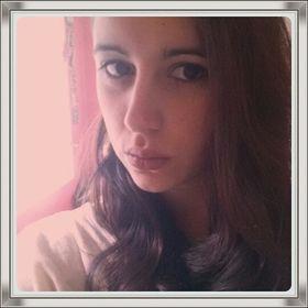 Lauren Circosta