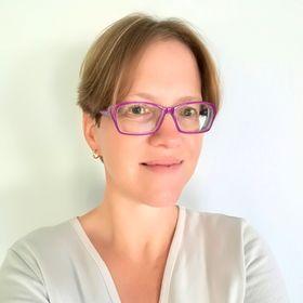 Linda Robertus