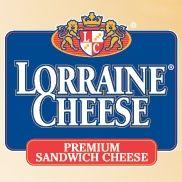 Lorraine Cheese