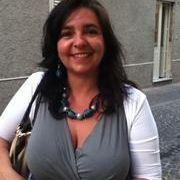 Cristina Romeo