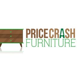 Price Crash Furniture