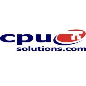 CPUSolutions