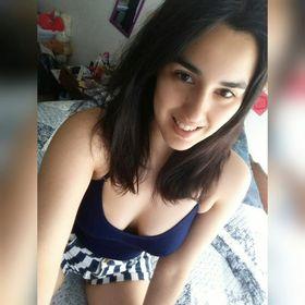 Gabriela C. Arévalo