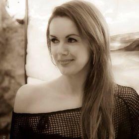 Angeline Klein