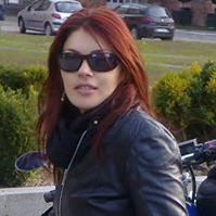 Atena Izabela
