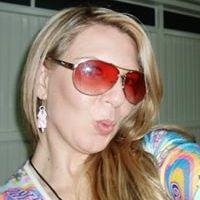 Andreia Luciane
