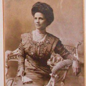 Manon Fatima Martin