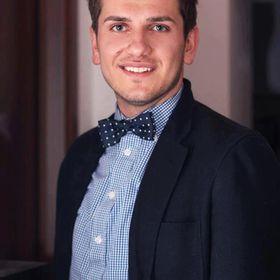 Andrei Dinescu