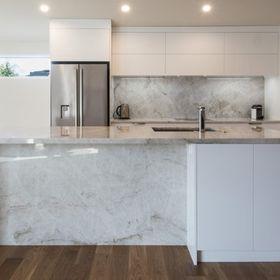 Kitchen Vision