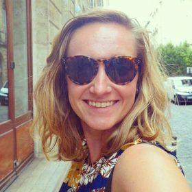 Leonie Verbakel