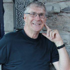 Jacques Guay