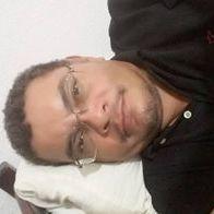 Carlos Cordovil