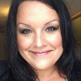 Melissa | Food & Life Blogger